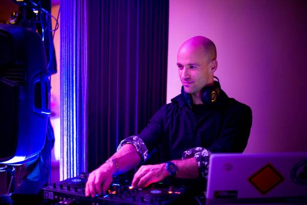 Animations DJs - Eklabul événement