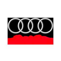 client-eklabul-logo-audi