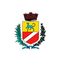 client-eklabul-logo-cagnes
