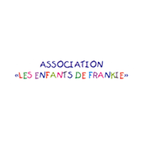 client-eklabul-logo-enfant-frankie