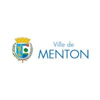client-eklabul-logo-menton