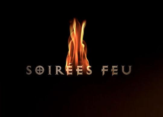 soiree-feu-eklabul-villeneuve-loubet-1