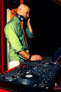 DJ 01 - Eklabul Evénement