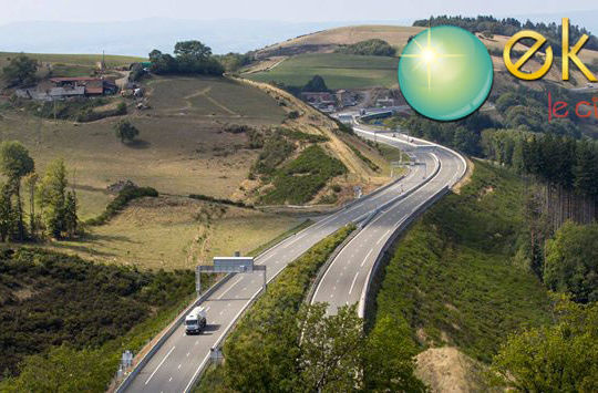 eklabul-autoroute-est-a-vous