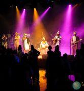 Groupes de musique - Eklabul événement