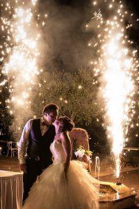 artifice-mariage