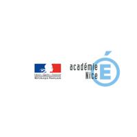 Client Eklabul - Academie de Nice