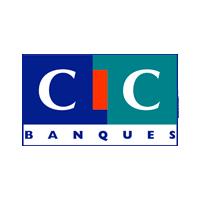 Client Eklabul - CIC