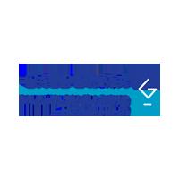 Client Eklabul - Galderma