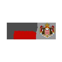 Client Eklabul - Monaco