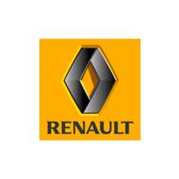 client-eklabul-logo-renault