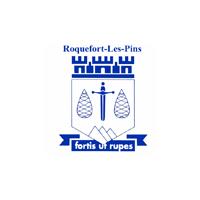 client-eklabul-logo-roquefort