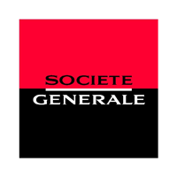 client-eklabul-logo-societe-general