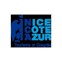 client-eklabul-logo-tourisme-nice