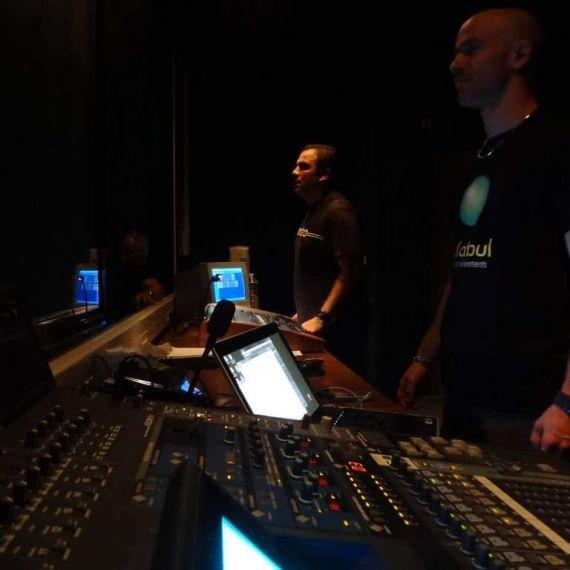 DJ 04 - Eklabul Evénement