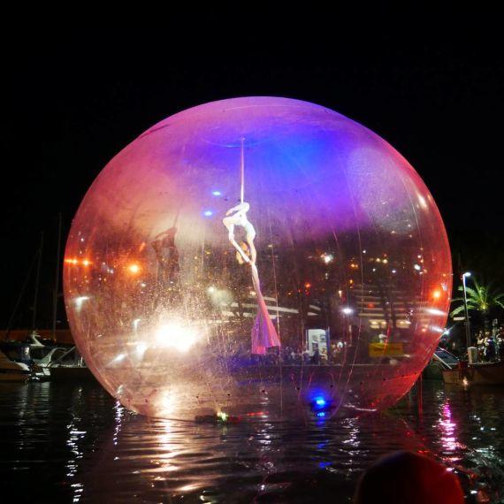 AtmO2pshere-Villeneuve-11-Eklabul-Evenements