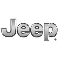 4658713-jeep-logo-png-95-images-in-collection-page-2-jeep-logo-png-1784_842_preview