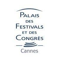 LOGO-PALAIS-DES-FESTIVALS