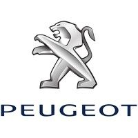 peugeot_PNG34653